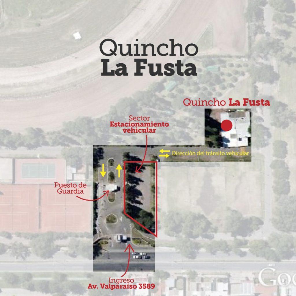 Mapa-Quinchos-FUSTA