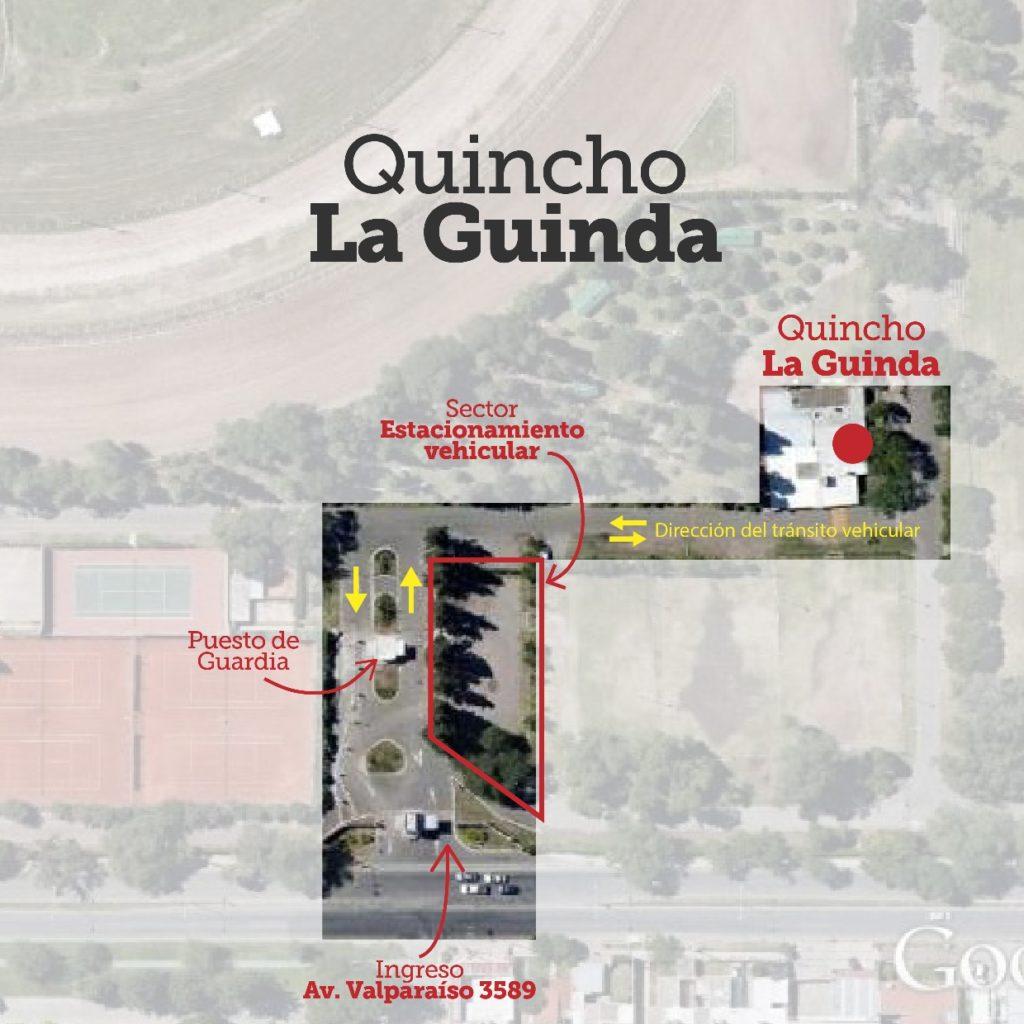 Mapa-Quinchos-GUINDA