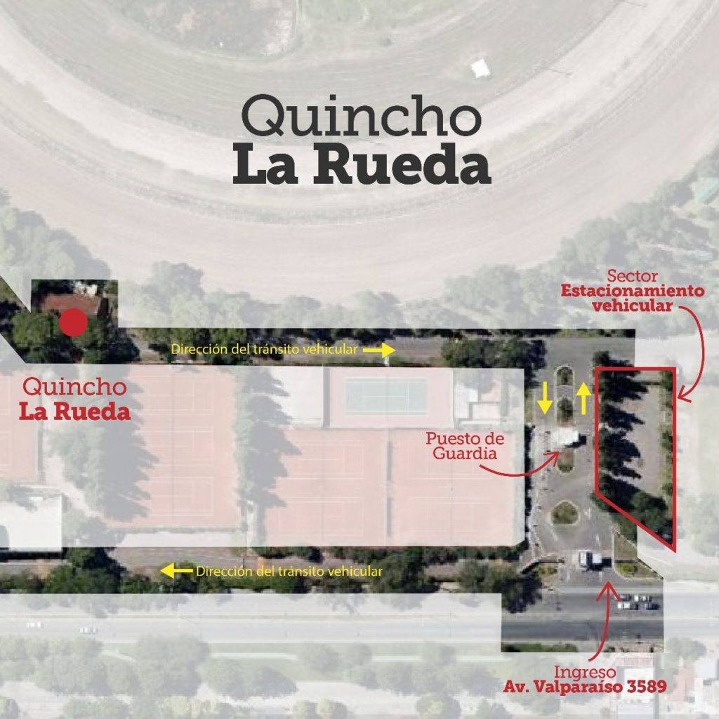 Mapa-Quinchos-RUEDA