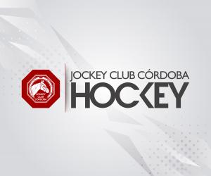 Isologos - Jockey Club Córdoba Hockey 2016-03-01