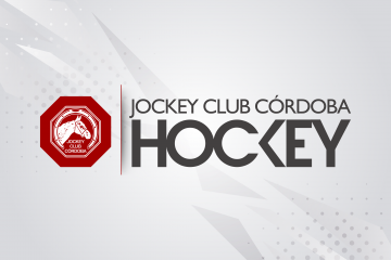 Isologos - Jockey Club Córdoba Hockey 2016-03-01