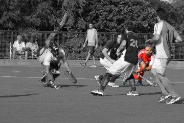 JCC Hockey - ENTREVISTA MARIANO GANDINI - dsc_2071_copia