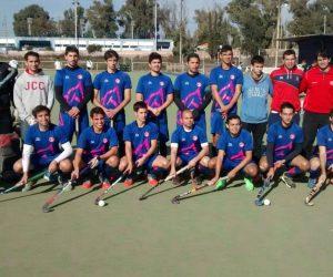 JCC Hockey - intermedia