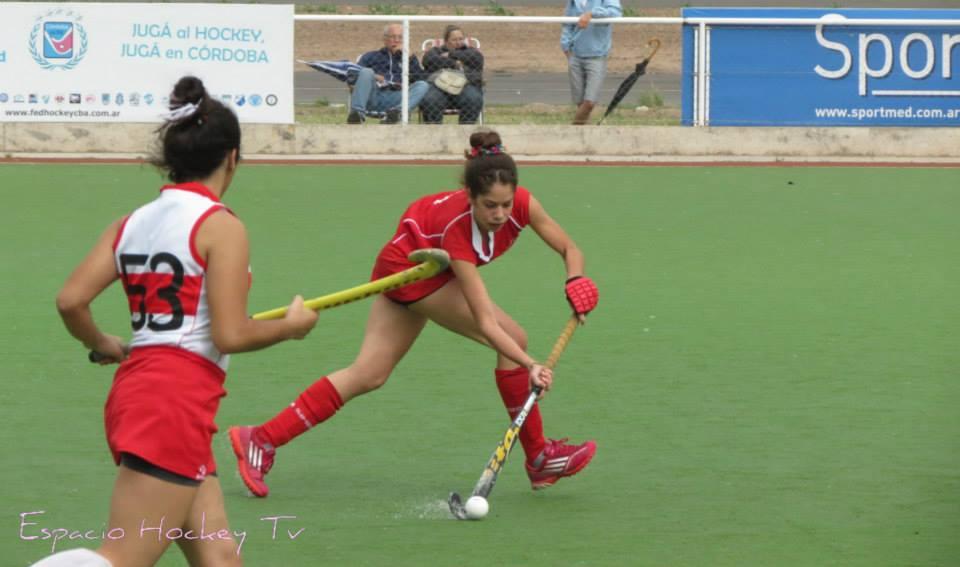 Entrevista Celeste Burgos_JCC Hockey 071237149234_n