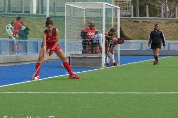 Entrevista Celeste Burgos_JCC Hockey 3613998_n