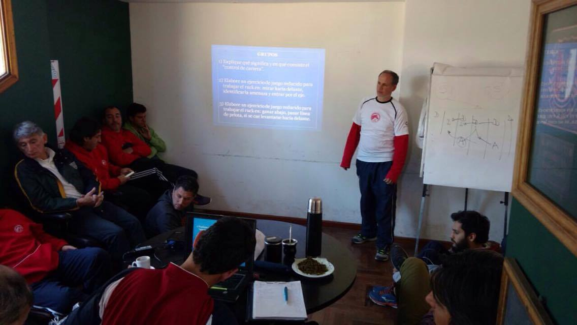 coaching3 - JCC Rugby