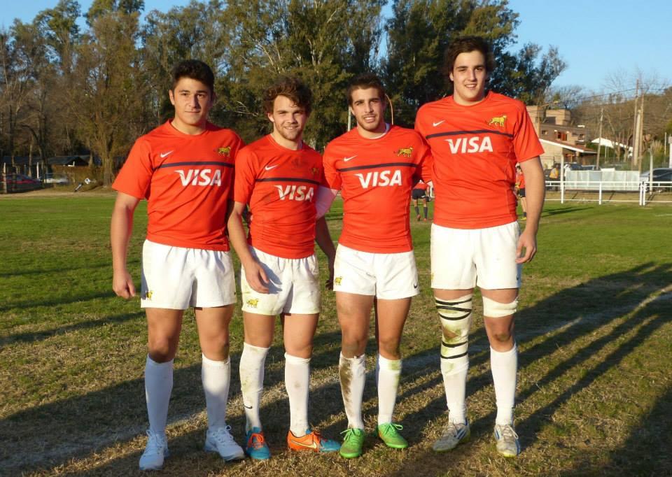 pumitas-1 - JCC Rugby