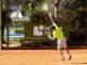 Envet 2016 - JCC Tenis