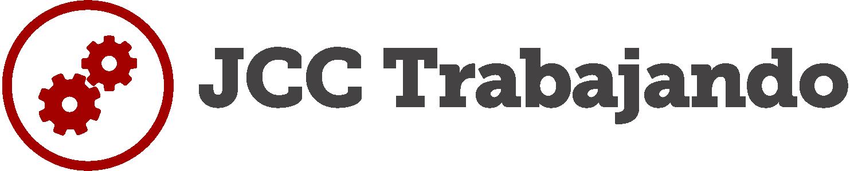 JCC Trabajando: Plataforma online de seguimiento de tareas de infraestructura en todo el club.
