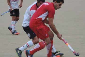 jockey-Caballeros_hockey
