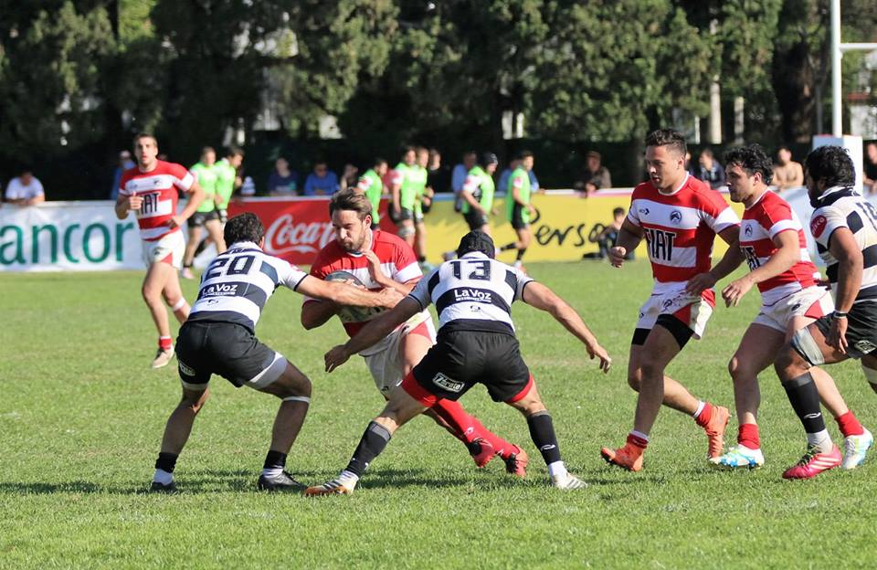 final-four-tropezon-en-el-arranque-jcc-rugby