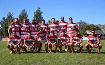 intermedia-jcc-rugby
