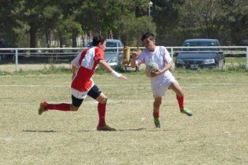 m19-jcc-rugby