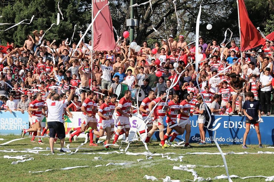 hinchada-jcc-rugby