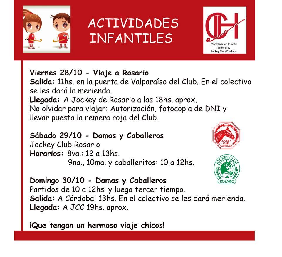 jcc-hockey-actividades-infantiles-28-29-30-octubre