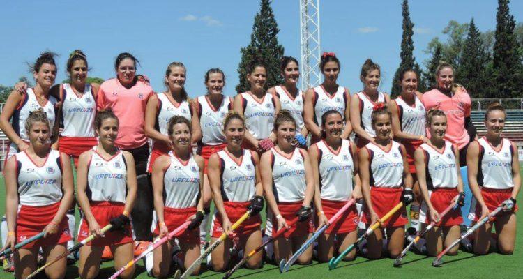 jcc-hockey-campeonato-mayores-tucuman-2016-damas-partido