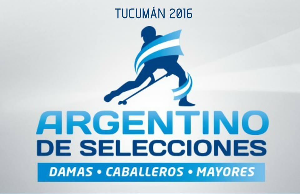 jcc-hockey-mayores-tucuman
