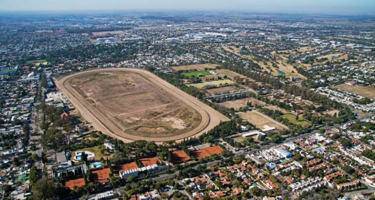 jockey-club-cordoba-foto-aerea