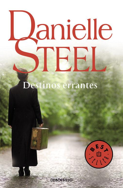 danielle-steel-destinos-errantes