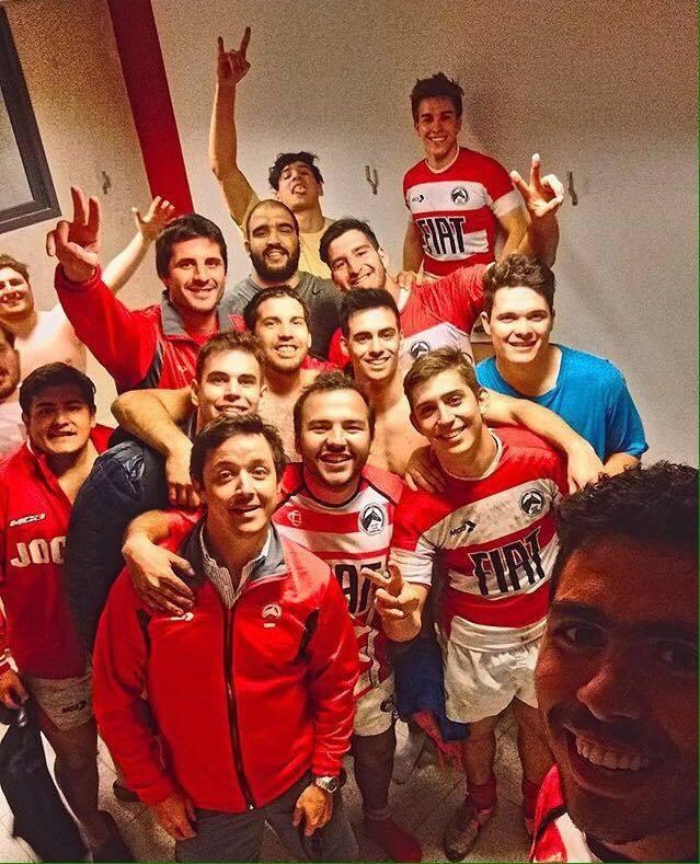 ovaladita-rugby-la-m23-cerro-ano