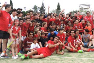 jcc-hockey-interprovincial-cordoba-rosario-campeones