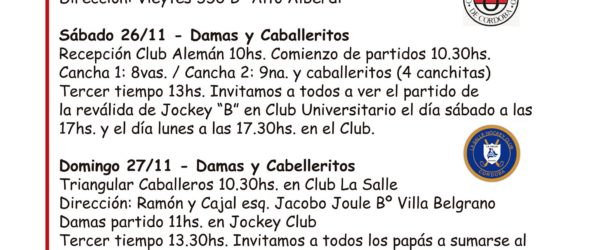 jcc-hockey-actividades-infantiles-25-26-27-noviembre