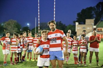 jcc-rugby-ovaladira-entrega-pelotas-m12