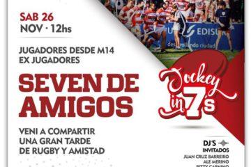 jcc-rugby-ovaladita-seven-de-amigos
