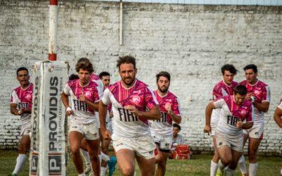 jcc-rugby-ovaladita-seven-del-centro