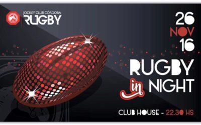 jcc-ovaladita-rugby-in-night