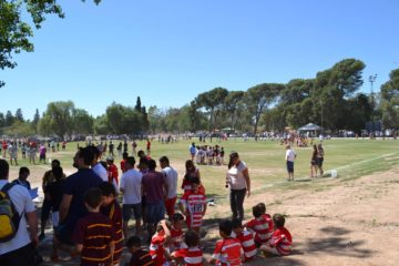 rugby-encuentro-infantil-luchi-carrara-facebook
