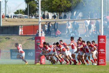ovaladita-rugby-m19-por-el-clasico-final