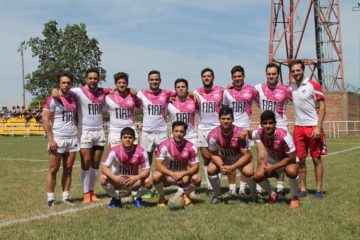 ovaladita-rugby-seven