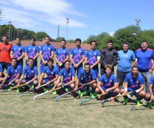 jcc-hockey-caballeros-primera-vs-athletic