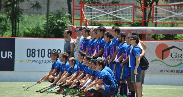 jcc-hockey-semifinal-primera-caballeros