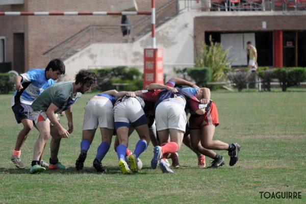 jcc-rugby-ovaladita-seven-interno2