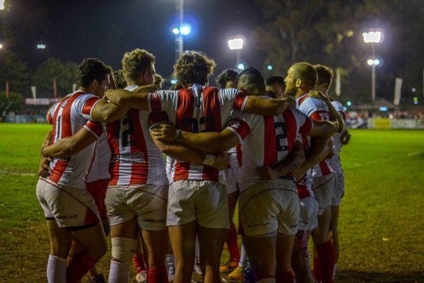 ovaladita-rugby-seven-ger-2