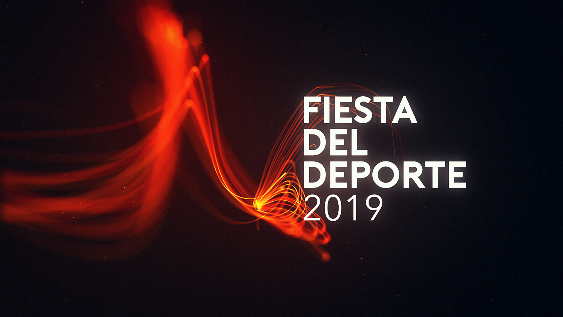 BASE FIESTA DEL DEPORTE 2019 -- RENDER (0-00-10-15)