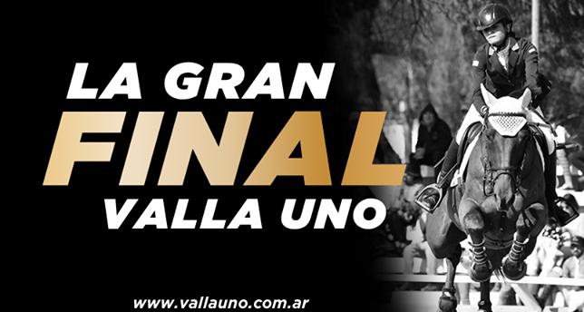 FinalVallaUno-1