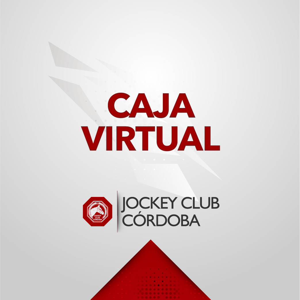 Caja Virtual