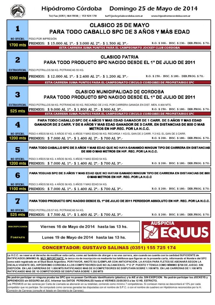 2014.05.25  R4 REUNIÓN Mayo-page-001