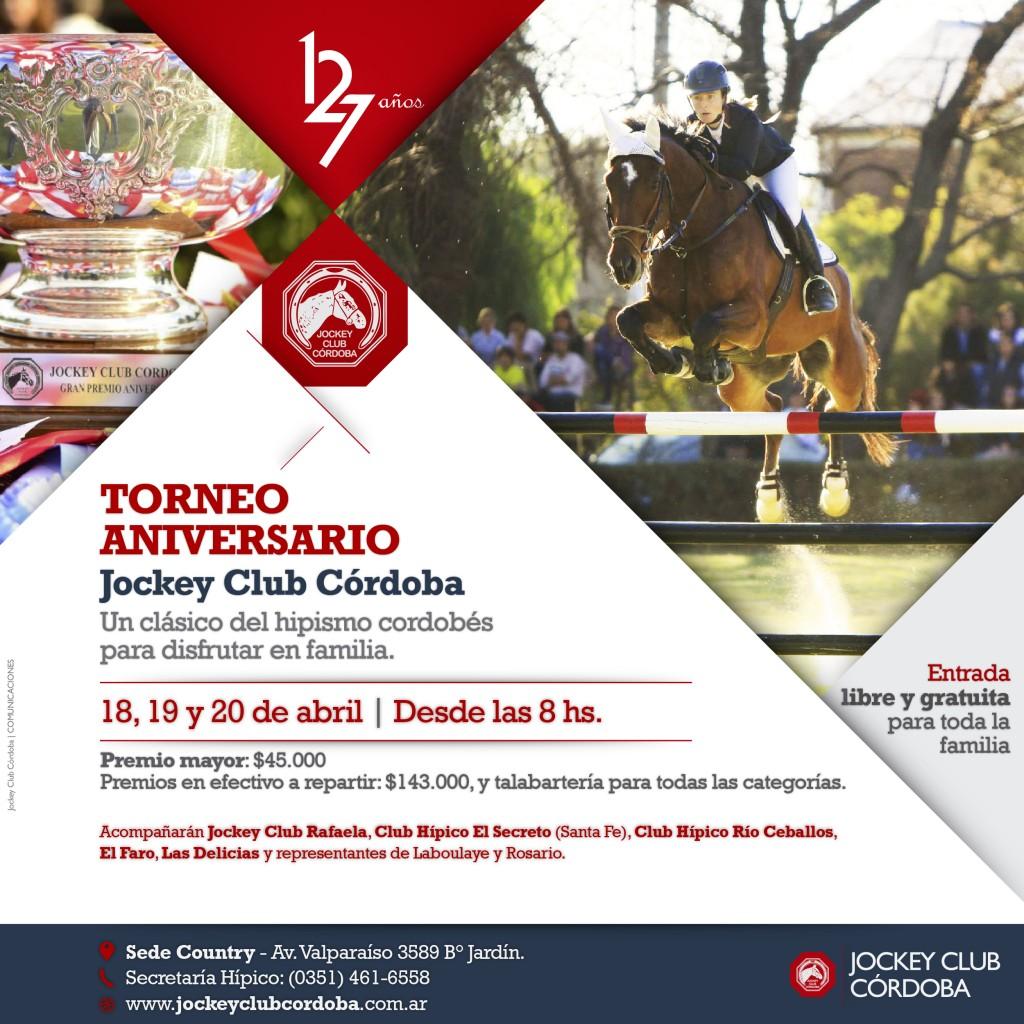 Anuncio 2x2 La Voz - TorneoAniversario-Hípico - 18y19-04-2014-300dpi-01