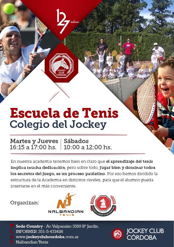 Flyer-Esc de Tenis - JCC-para uso digital-01