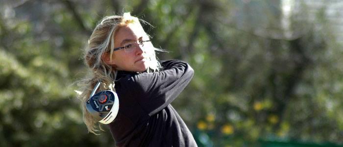 Golf Jockey ClubCba