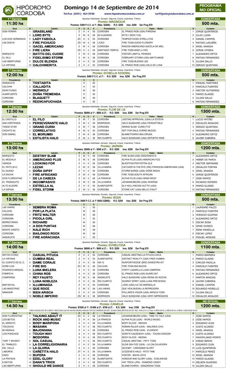 2014.09.14  R7 Programa Setiembre-page-001-mod