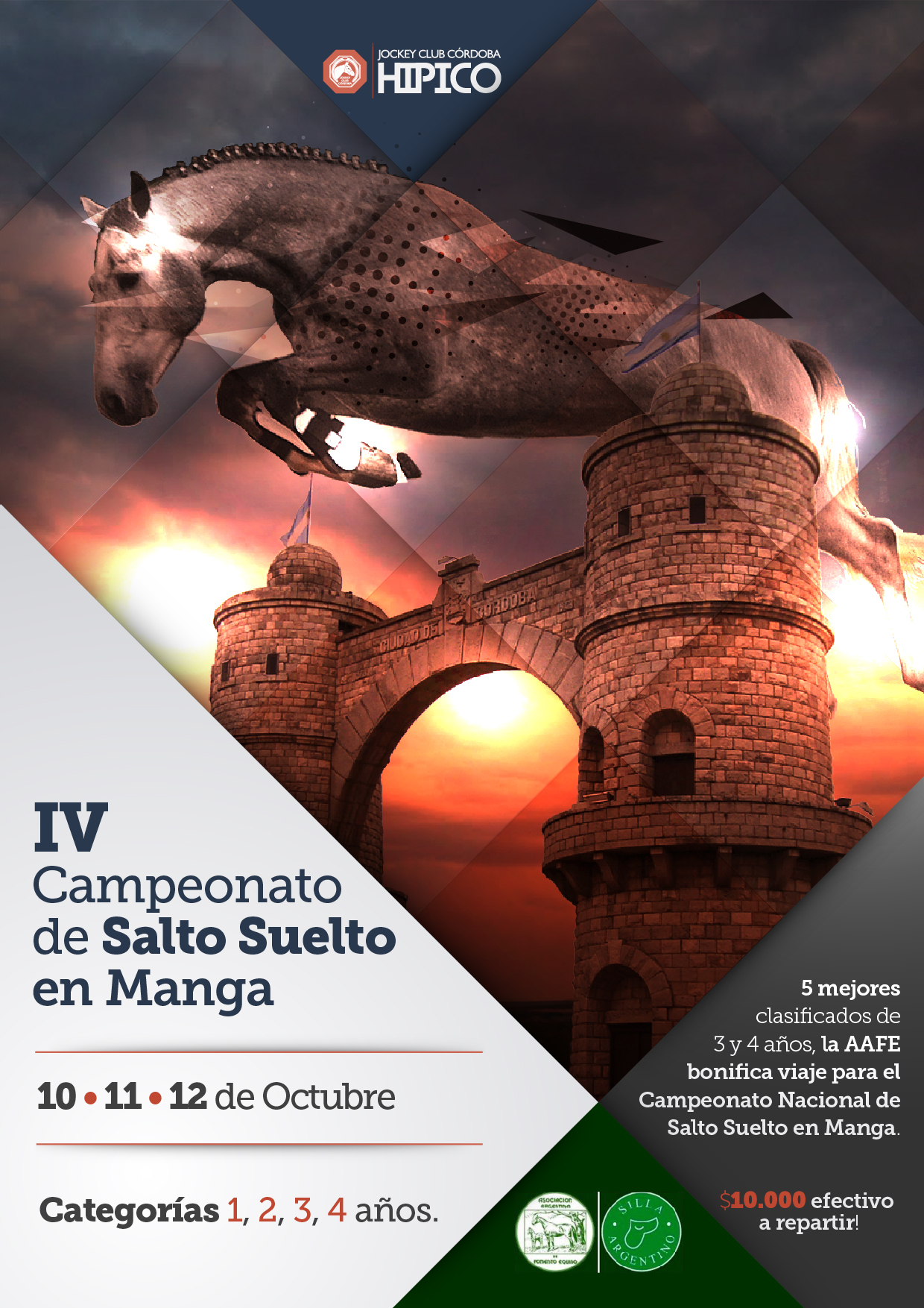 Flyer - IV Campeonato Salto Suelto-02