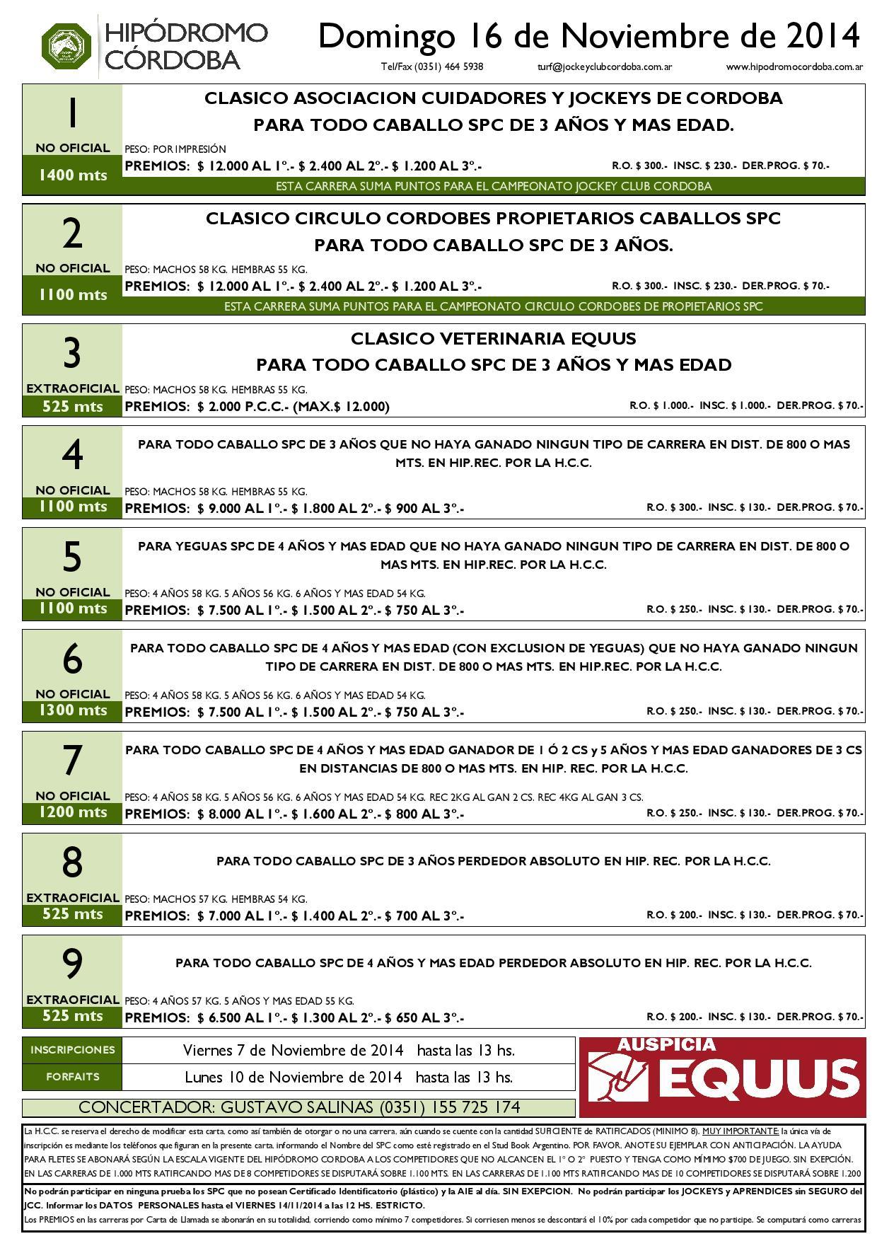2014.11.16  R9 Carta Noviembre-page-001