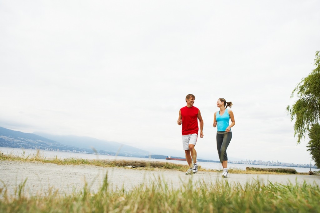 Jockey Club Córdoba - La importancia de la actividad física en la prevención del cáncer de mama-5811