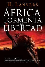 África Tormenta de Libertad