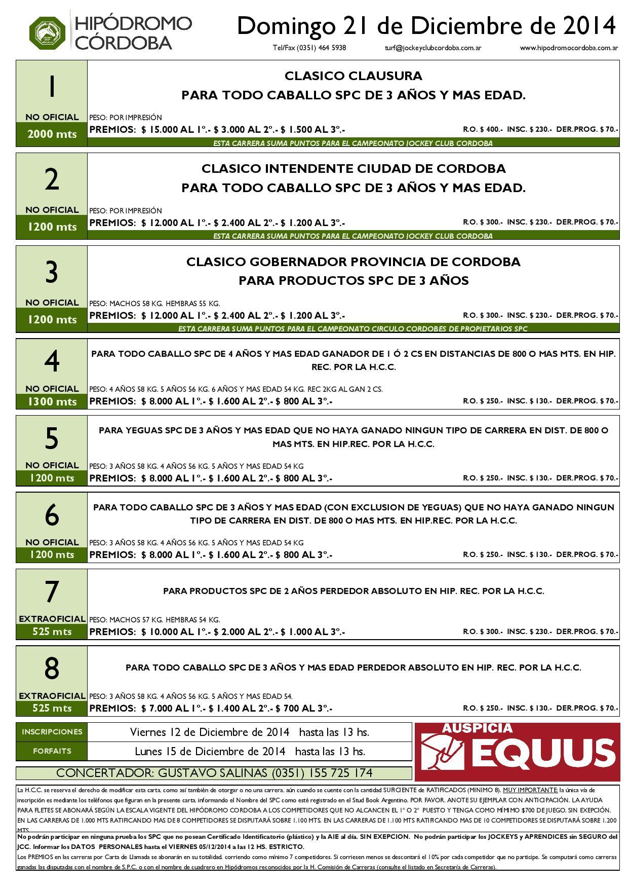 2014.12.21  R10 Carta Diciembre-page-001